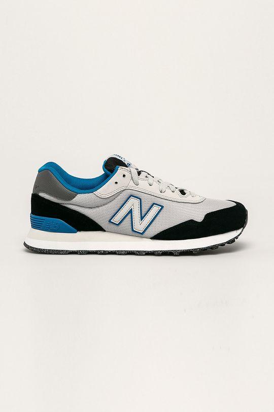 gri New Balance - Pantofi ML515OTY De bărbați