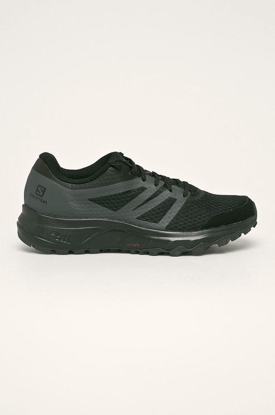 negru Salomon - Pantofi Trailster 2 De bărbați