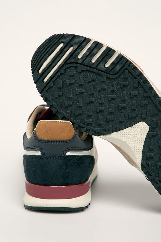 maro Pepe Jeans - Pantofi Tinker Pro Summerland