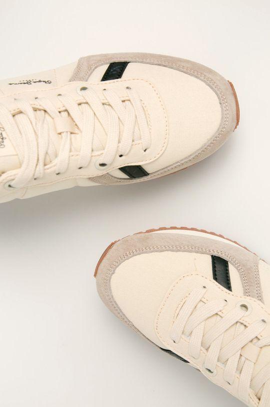 Pepe Jeans - Pantofi Tinker Jogger De bărbați