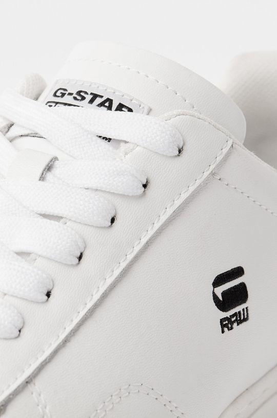 G-Star Raw - Boty Pánský