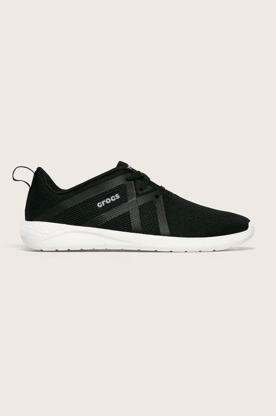 черен Crocs - Обувки Чоловічий