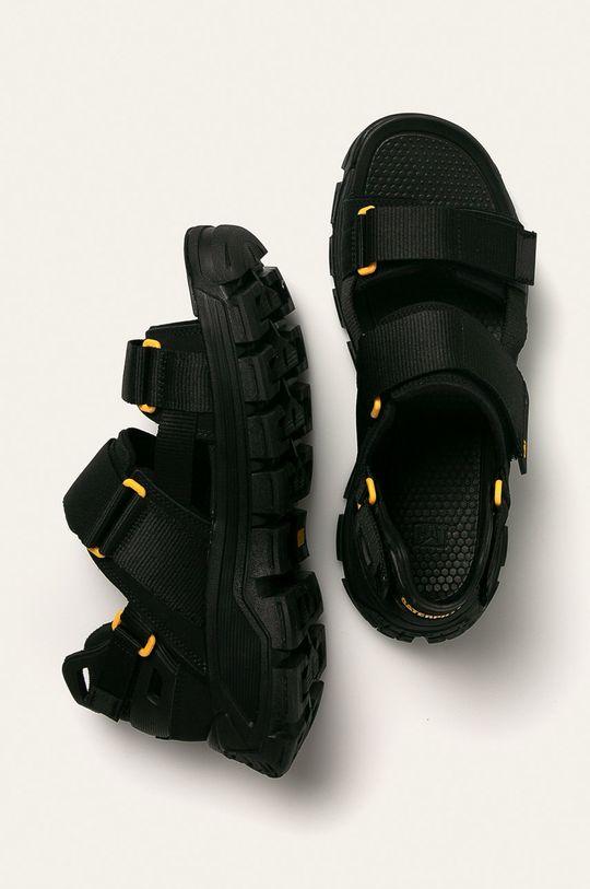 Caterpillar - Sandály Progressor Pánský