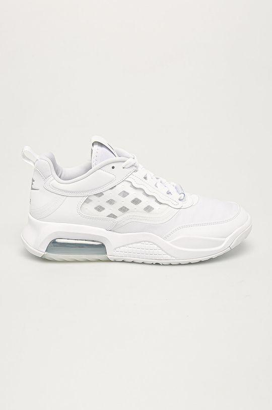 alb Jordan - Pantofi Max 200 De bărbați