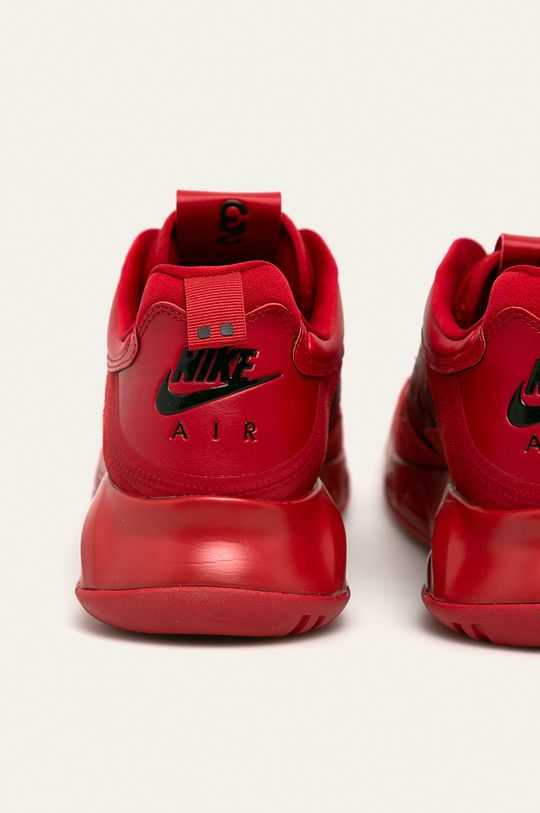 Jordan - Pantofi Max 200
