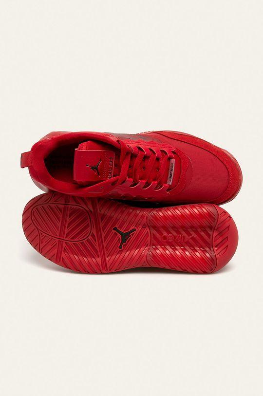 Jordan - Pantofi Max 200 De bărbați