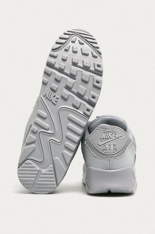gri Nike - Pantofi Air Max 90