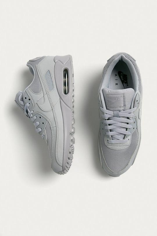 Nike - Pantofi Air Max 90 De bărbați