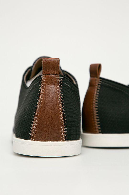 Aldo - Pantofi Laroalian  Gamba: Material sintetic Interiorul: Material textil Talpa: Material sintetic