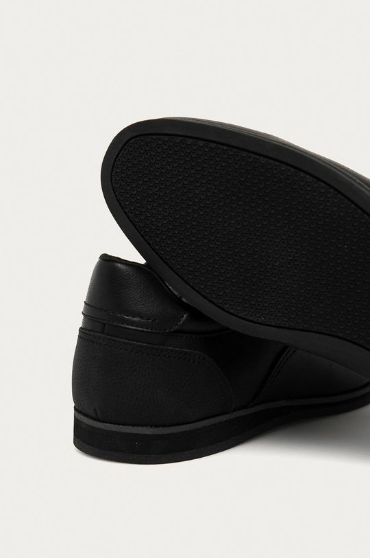 negru Aldo - Pantof Toppole