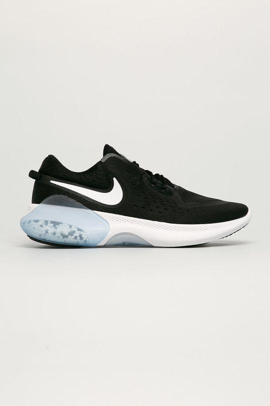 černá Nike - Boty Joyride Dual Run Pánský
