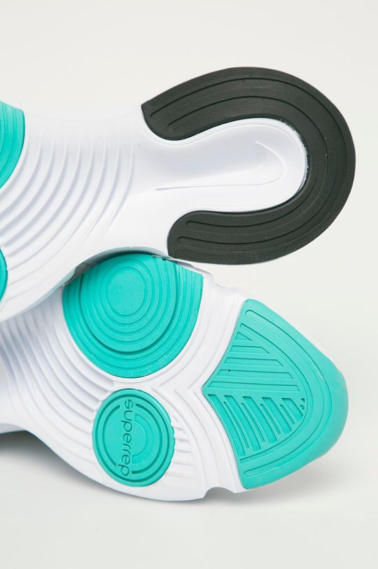 Nike - Buty Superrep Go Męski