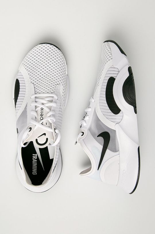 Nike - Boty Superrep Go Pánský