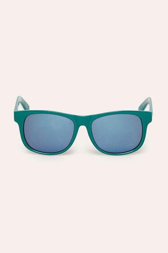 Vans - Okuliare zelená
