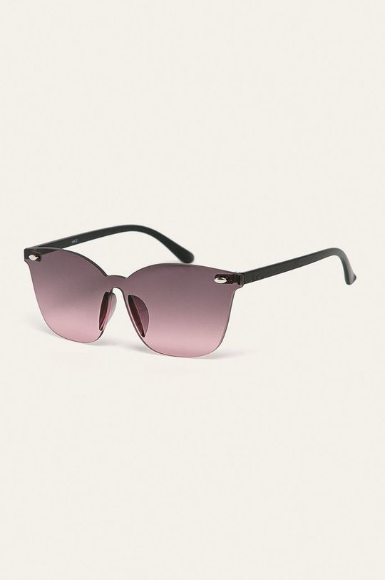 Haily's - Очила виолетов