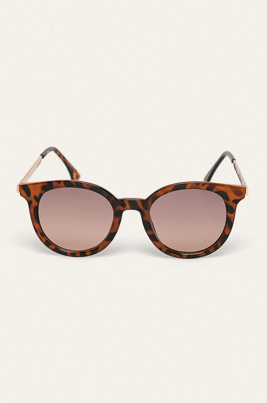 Haily's - Очила кафяв
