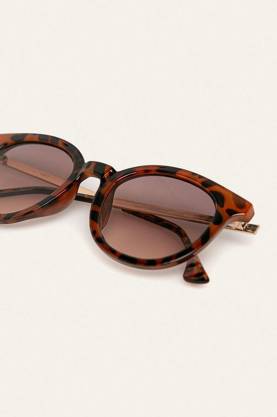 Haily's - Очила  Синтетичен материал