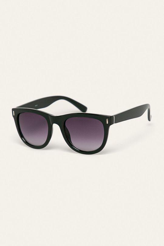 черен Haily's - Очила Жіночий