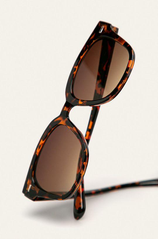 Haily's - Очила  Пластмаса