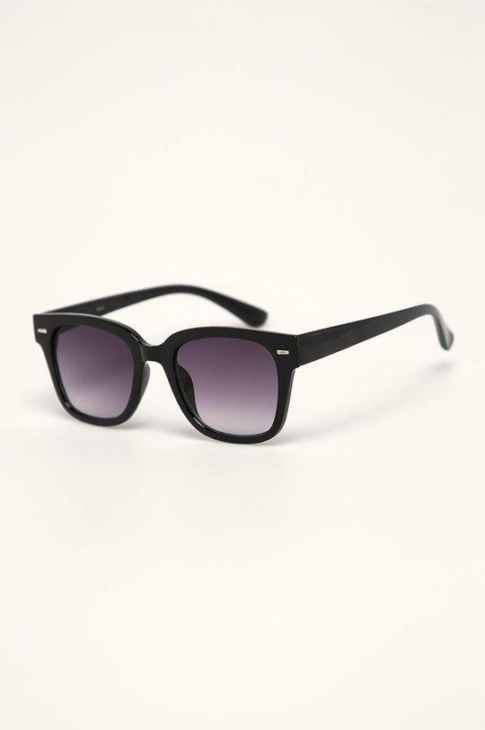 Haily's - Очила черен