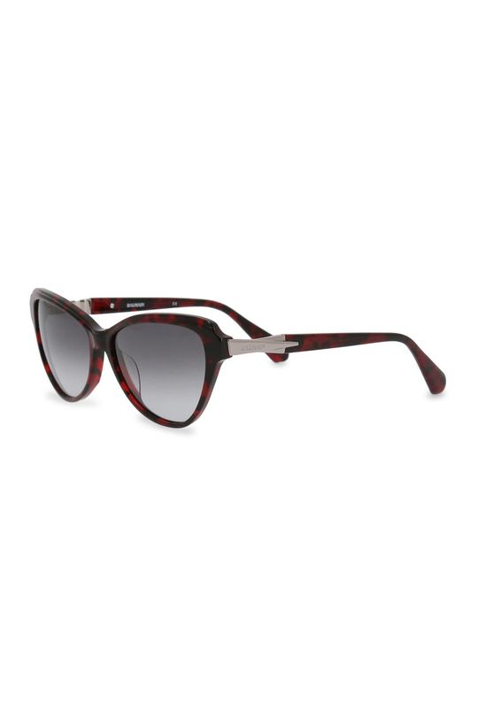 černá Balmain - Brýle BL2054 Dámský