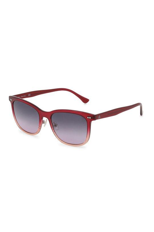 růžová Calvin Klein - Brýle CK5936S Dámský