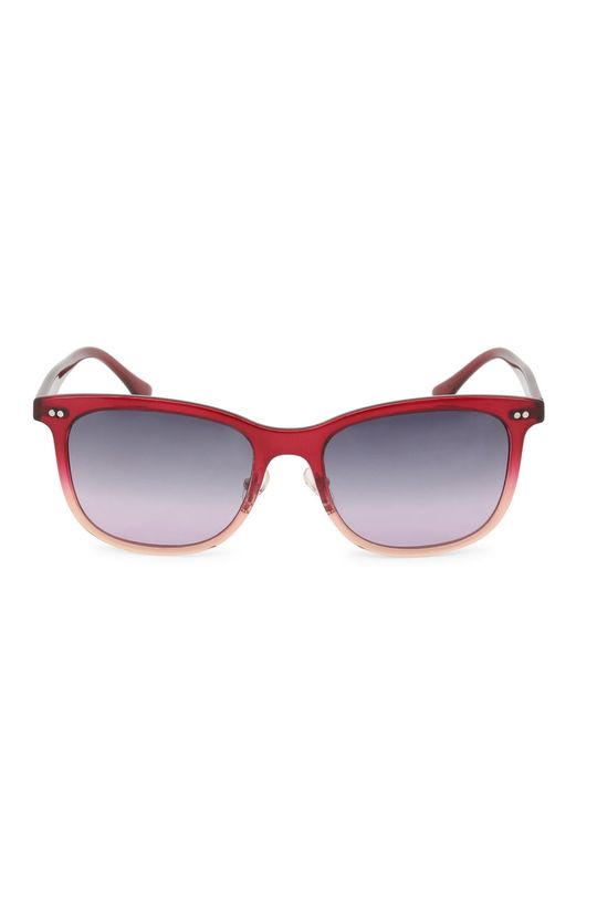Calvin Klein - Brýle CK5936S růžová
