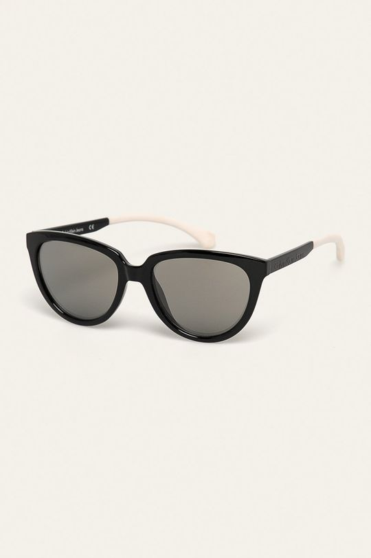 černá Calvin Klein - Brýle Dámský