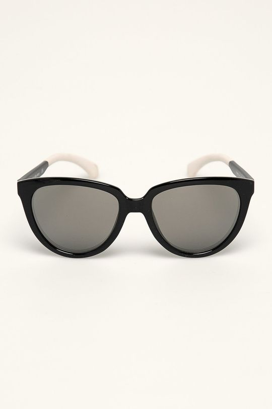 Calvin Klein - Brýle černá