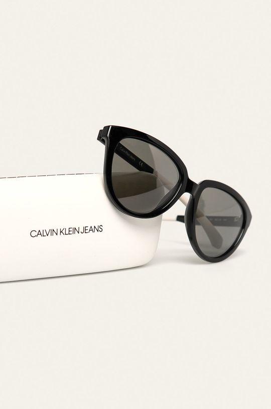 Calvin Klein - Brýle