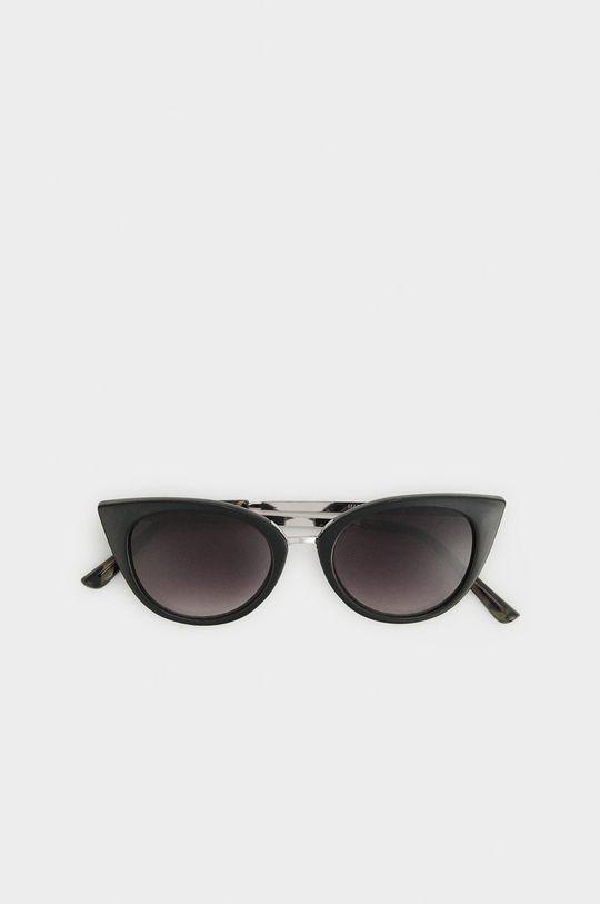 černá Parfois - Brýle Dámský