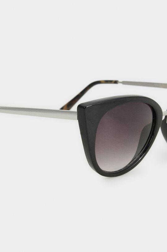 Parfois - Brýle Měď, Polykarbonát