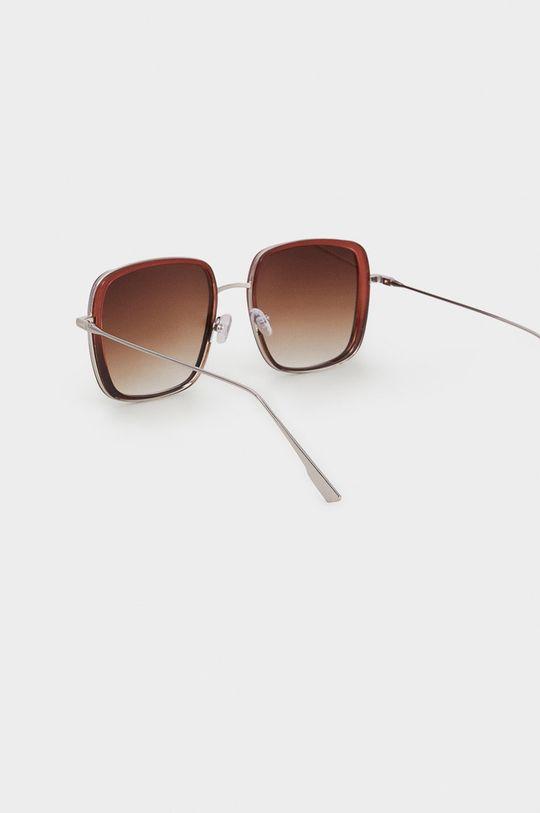 kaštanová Parfois - Brýle