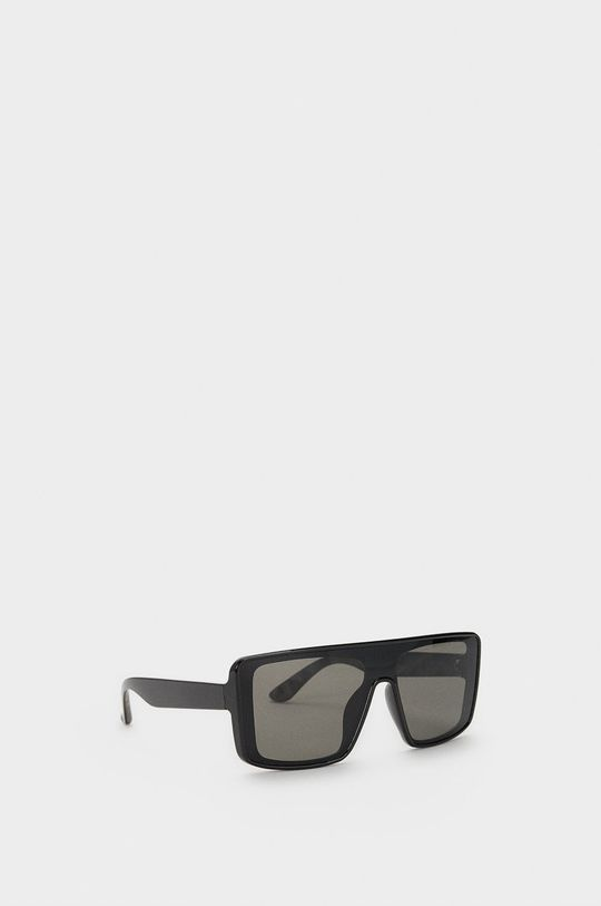 Parfois - Brýle černá
