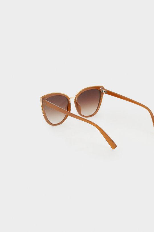béžová Parfois - Brýle