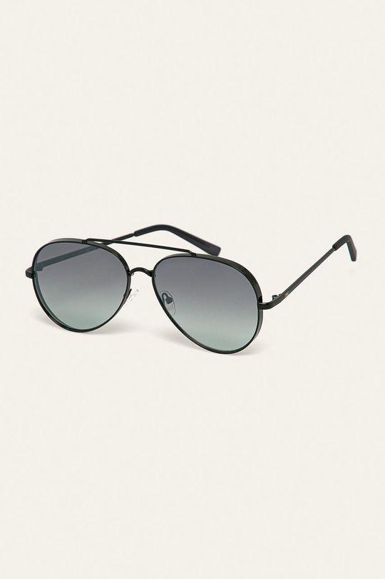 negru Guess Jeans - Ochelari GG2150.01P De bărbați
