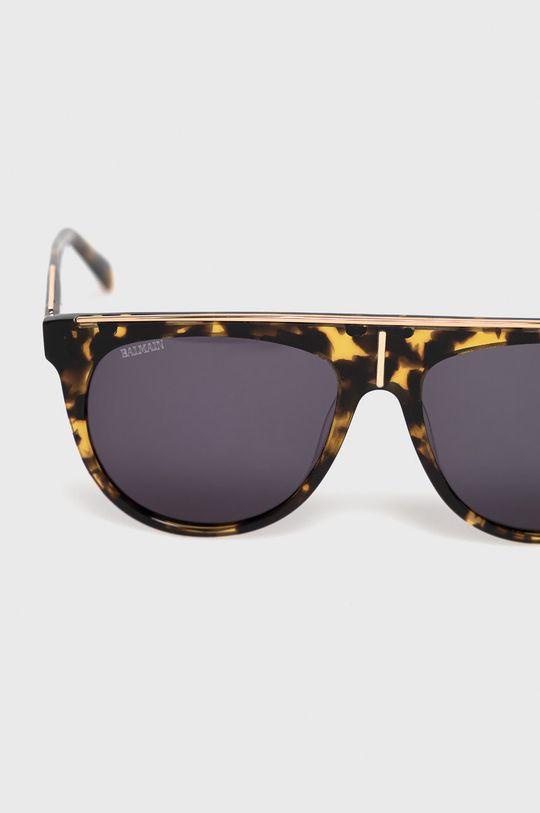 Balmain - Brýle BL2105B.02 černá