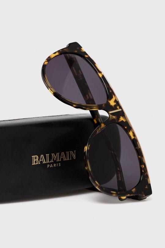 Balmain - Brýle BL2105B.02  Umělá hmota