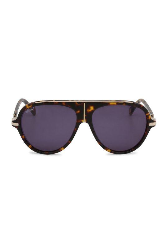 Balmain - Brýle BL2104.03 černá