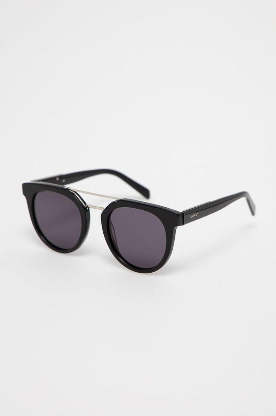 čierna Balmain - Okuliare BL2110B.01 Unisex