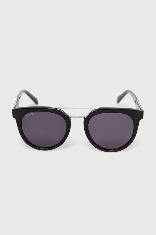 Balmain - Okuliare BL2110B.01 čierna