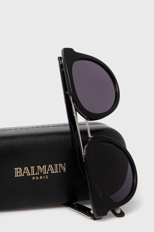 Balmain - Okuliare BL2110B.01  Umelá hmota