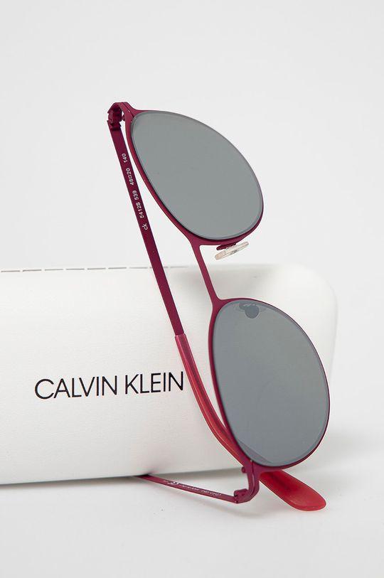 orhidee Calvin Klein - Ochelari CK5412S.539