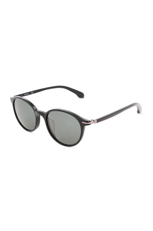 černá Calvin Klein - Brýle CK5833S.001 Unisex