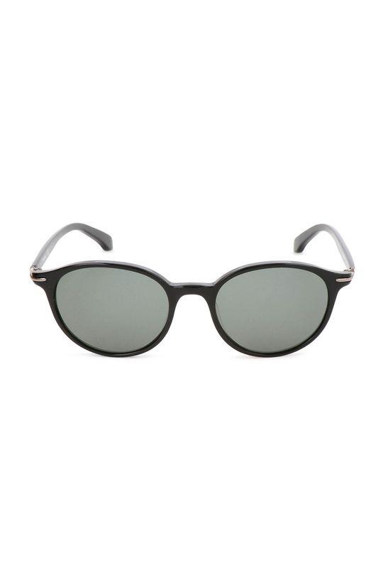 Calvin Klein - Brýle CK5833S.001 černá