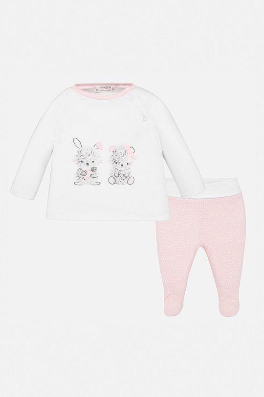 roz Mayoral - Compleu bebe 60-86 cm De copii