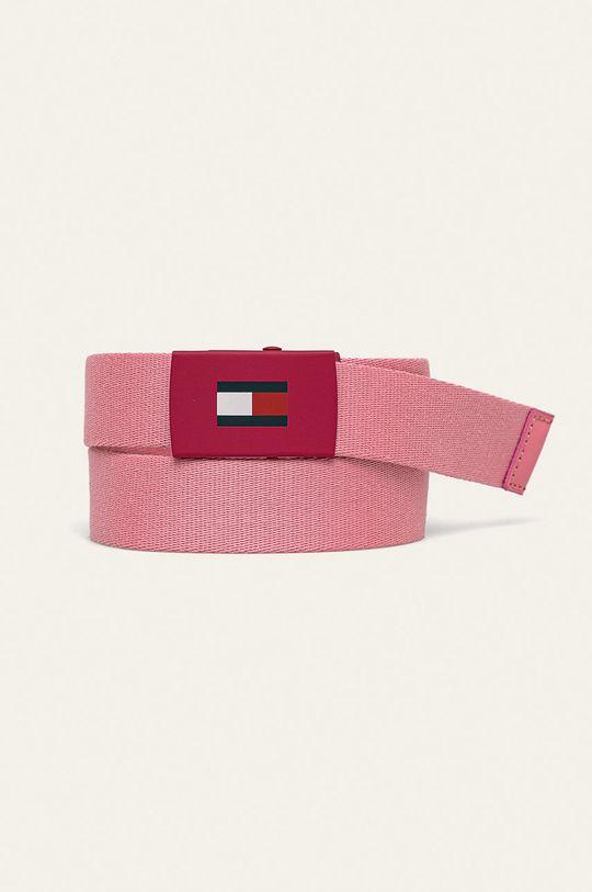 roz Tommy Hilfiger - Curea copii De copii