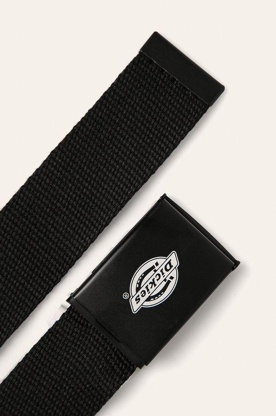 Dickies - Pásek černá