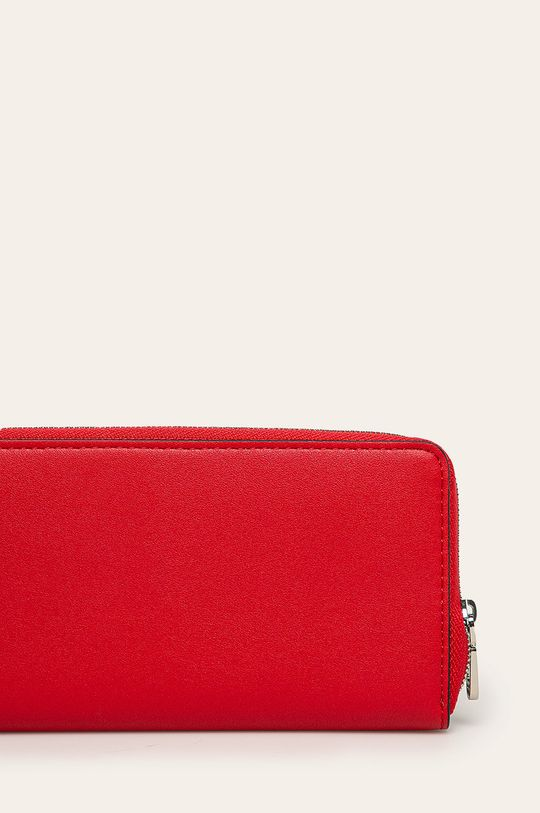 Calvin Klein Jeans - Portofel 100% Poliuretan