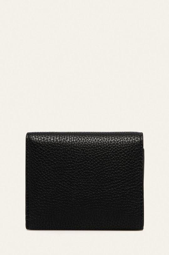 Calvin Klein Jeans - Peněženka  Hlavní materiál: 100% Polyuretan